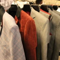 A Low Cost Resource Every Fashion Designers Needs to Run a Business