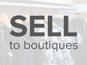how-to-sell-your-line-to-boutiques