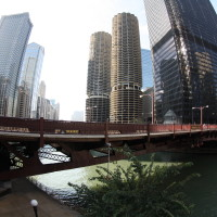 <b>Startup Designers:</b> Let's Spend the Day Together (June 18th in Chicago)