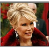 10 Best Joan Rivers Quotes