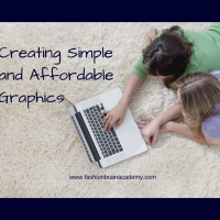 How to Create Quick and Simple Graphics for Your Site and Social Media Using Canva