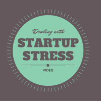 Dealing With the Stress of a Startup Fashion Line