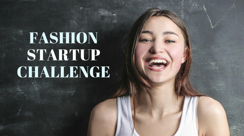 start your fashion business the RIGHT way