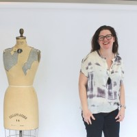 Why I Gave Up My Successful Fashion Business