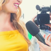 DIY PR Hacks: Ten Easiest, Fastest Ways to Generate Press Coverage for Your Brand (Part Two)