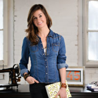 Crowdfunding Your Fashion Business Startup with Shannon Lohr of Factory 45