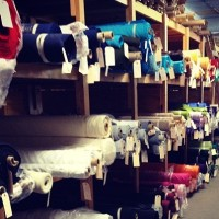 5 fabric tips for sourcing wholesale fabric