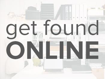 get-found-online2