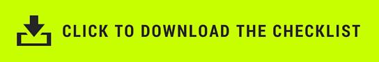 click to download the retailer checklist