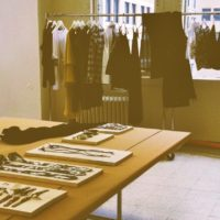what s a trunk show and how do they work