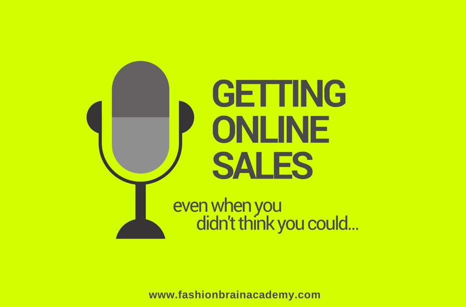 getting-online-sales-when-you-didnt-3
