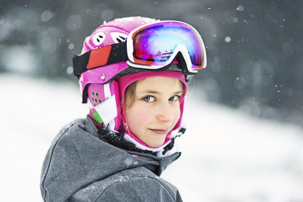 skiing 1972649_1920