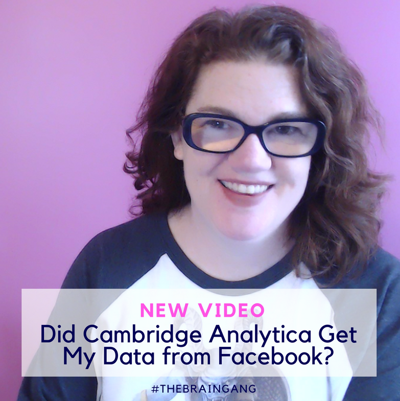 Did Cambridge Analytica get my data from Facebook_ (1)