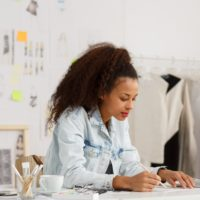 6 questions to ask before your start your business